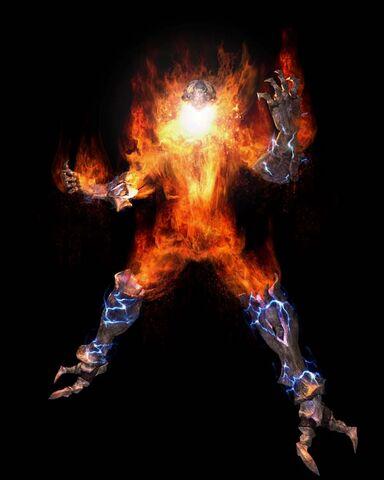 File:Inferno CG Art.jpg