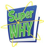 SuperWhySymbol