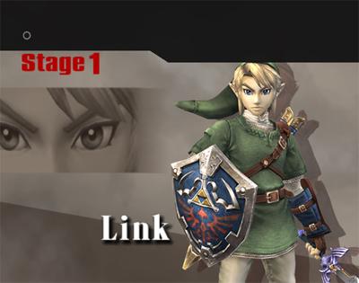 File:VS Screen (Link Intro).jpg
