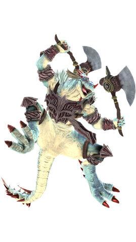 File:Lizardman CG Art.jpg