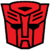 TransformersSymbol