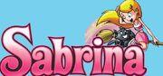 SabrinaSymbol