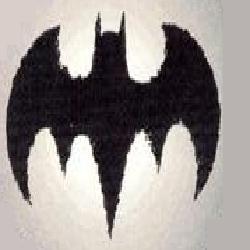 File:BatmanSymbol.png