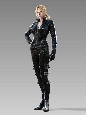 File:Nina CG Art (Bonus Costume).jpg