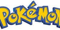 Pokémon (universe)