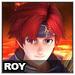 Roy Icon SSBWU