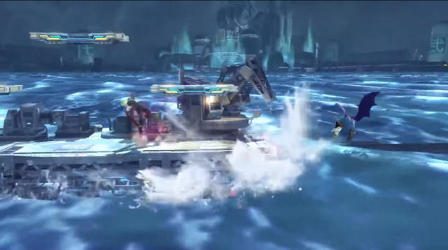 File:Midgar Flooded.png