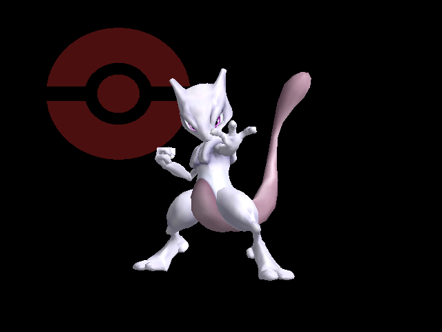 File:Mewtwo-Victory1-SSBM.png