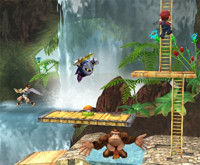 File:Rumble Falls2.jpg