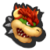 Stock SSB4 bowser