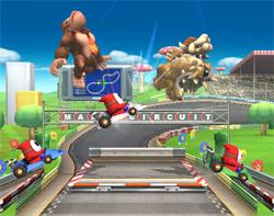 File:Mario3.jpg
