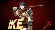 Ike-Victory-SSB4