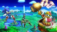 WiiU SuperSmashBros Stage02 Screen 02