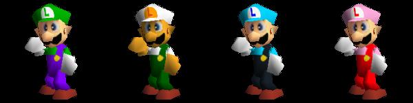 File:Luigi Palette (SSB).png
