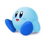 Kirby Pallette 03