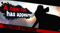Thumbnail for version as of 05:09, August 19, 2015