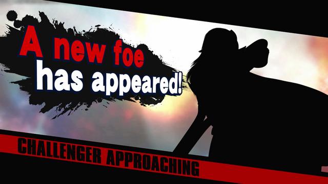 File:Lucina challenger Wii U.png