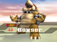 Bowser-Victory2-SSBB