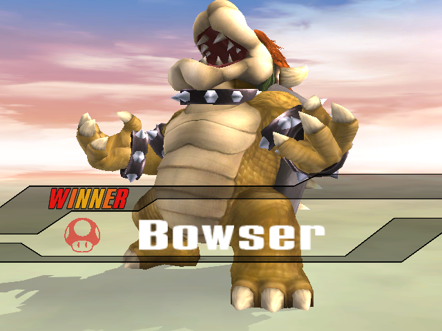 File:Bowser-Victory2-SSBB.png