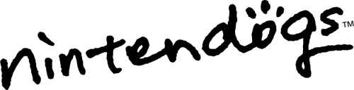 File:Nintendogs logo.png