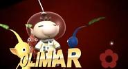 Olimar-Victory2-SSB4