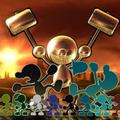 Thumbnail for version as of 01:51, September 28, 2015