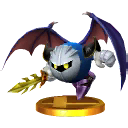 MetaKnight3DSTrophy
