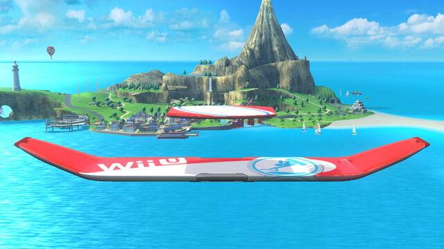 File:SSBWU Wuhu Island.jpg