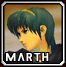 File:SSBMIconMarth.png