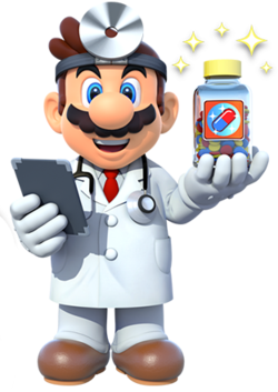 File:250px-Dr Mario - Dr Mario Miracle Cure.png