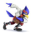 Falco Palette 01
