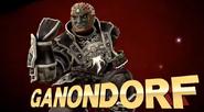 Ganondorf-Victory-SSB4