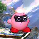 R.O.B. Kirby (SSB3DS)