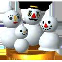 Snowmen3DS