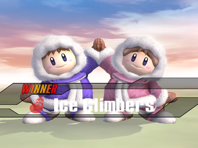 File:IceClimbers-Victory-SSBB.png
