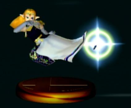 File:Zeldatrophy3 copy.jpg