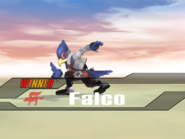 Falco-Victory2-SSBB