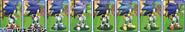 SSB4-Sonic Palette 001