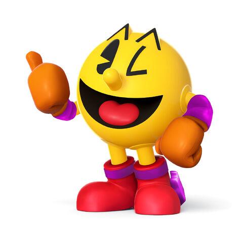 File:Pac-Man Pallette 05.jpg