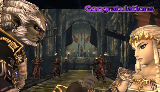 File:Ganondorf Congratulations Screen All-Star Brawl.png