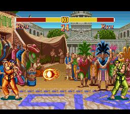 File:Super Street Fighter II Shakunetsu.png
