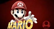 Mario-Victory2-SSB4