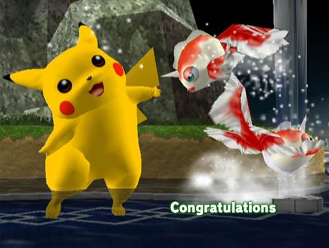 File:PikachuClassicMode.jpg