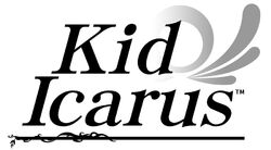 KIDICARUS