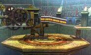 N3DS SuperSmashBros Stage02 Screen 03