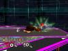 Donkey Kong Down tilt SSBM