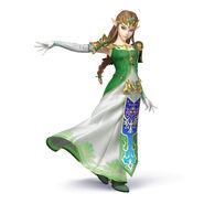 Zelda Palette 05