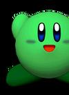 Kirby Palette 05 (SSBM)