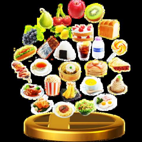 File:FoodTrophyWiiU.png