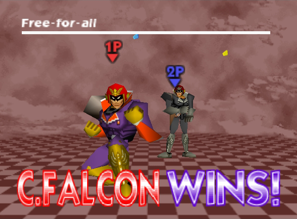 File:CaptainFalcon-Victory2-SSB.png